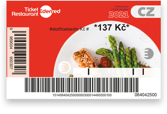 Ticket-Restaurant_2021_137Kc.width-540.jpegquality-60.png